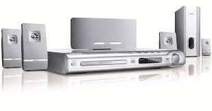 philips home theater with dvd player hts3500s manuals users guides