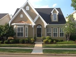 top exterior paint color schemes with exterior paint colors