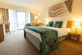 cotswold water park hotel cirencester uk booking com