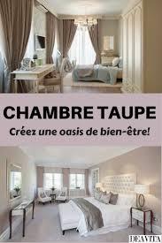Deco Chambre Romantique by The 25 Best Chambre A Coucher Romantique Ideas On Pinterest