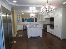 granite countertop paint colors for white kitchen cabinets top