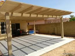 Lattice Patio Cover Design by Pictures On Open Patio Roof Free Home Designs Photos Ideas