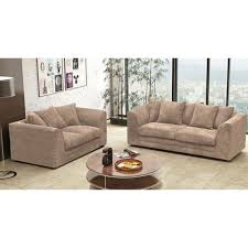 cheap sofa uk jackson fabric sofa set coffee sale on cheap