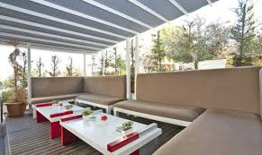 Awning Sydney Retractable Roof Awning Sydney Folding Arm Awnings Pinterest