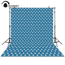 Blue Flower Backgrounds - blue flower background promotion shop for promotional blue flower