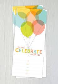 birthday invite template 17 free printable birthday invitation templates