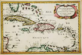 Map Bahamas Antiquemaps Fair Map View Antique Map Bahamas Cayman