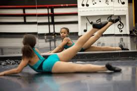 nia dance moms girls 2015 dance moms recap she cried with her boots on