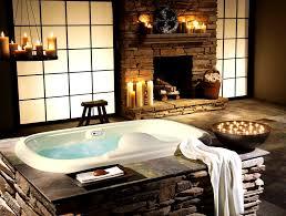 bathroom divine relaxing ese bathroom design for ultimate
