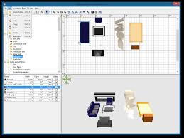 28 good home design software for mac 5 free adobe good home design software for mac sweet home 3d models downloads best home design and