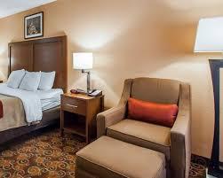 Country Comfort Hotel Belmont Comfort Inn Downtown Nashville Vanderbilt Nashville Tn