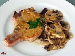 sos cuisine 78 best porc côtelettes de porc carrés de porc images on