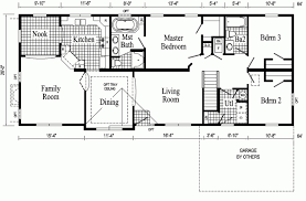 5 bedroom modular homes home floor plans with prices 2 story