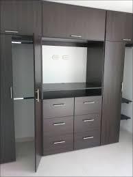 furniture magnificent closet dresser combo elegant bedroom