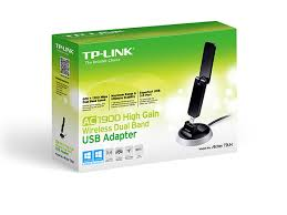 clé wifi dongle wifi tp link tpl archer t2u darty archer t9uh ac1900 high gain wireless dual band usb adapter tp link
