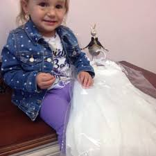 Flower Girls Dresses For Less - flower dress for less 10 photos u0026 15 reviews children u0027s