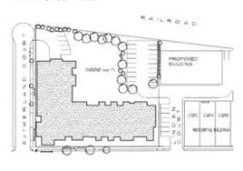 cohousing floor plans cohousing project proposed for madison s east side looks to begin