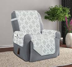 slipcovers for lazy boy chairs sofa lazy boy recliner cover furniture protector chair arm covers