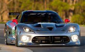 dodge viper race car 2012 dodge srt viper gts r race car prices reviews specs