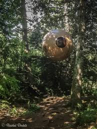 spirit spheres
