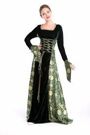 100 halloween ball gowns costumes cheap halloween flower