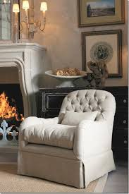 Chairs For The Living Room by 75 Best Living Room Images On Pinterest Living Room Ideas