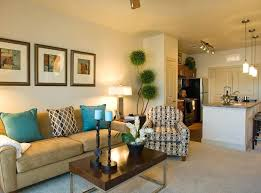 apartment living room ideas how to decorate apartment living room ico2017 com