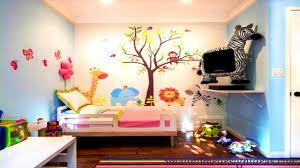 bedroom handsome toddler girls bedroom ideas for dorm room