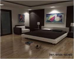 home pop design paint images bedroom designs for roof best colour