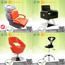 Cheap Used Barber Chairs For Sale Luxury Shampoo Chair Second Hand Barber Chair For Sale Stool