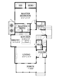 First Floor Master House Plans by East Beach Cottage 10108 House Plan 10108 Design From Allison