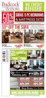 Deals On Home Decor by 62 Best Sales U0026 Promotions Images On Pinterest Great Deals The