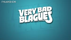 bad blague cuisine bad blagues saison 1 cinémur
