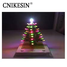 compare prices on electronics christmas tree online shopping buy