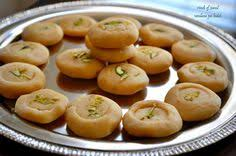 pinch of swad rice chakli pinch of swad mande mandige chowde dish diwali