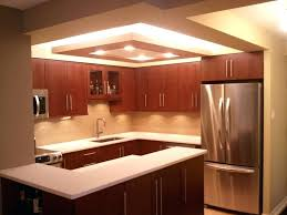 kitchen ceilings ideas best ceiling designs for kitchen cityofhope co