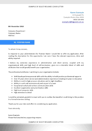 resume electrician sample cover letter cover letter with selection criteria cover letter cover letter sample resume electrician we can help professionalcover letter with selection criteria extra medium size