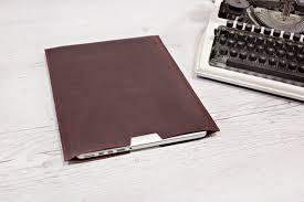 minimalist laptop minimalist laptop sleeve simple laptop sleeve macbook