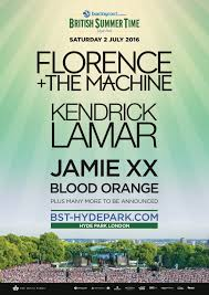 news barclaycard presents summer time hyde park 2016