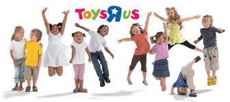 toys r us si e social comenzi sua jucarii copii toysrus oferte usa transport rapid