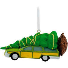hallmark vacation ornaments 28 images vacation ornaments