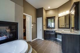 master bathroom ewdinteriors