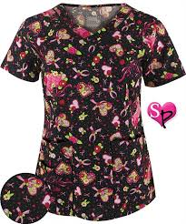 258 best scrubs i like or want images on scrub tops