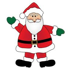 clipart of santa clipart collection free lovely santa claus