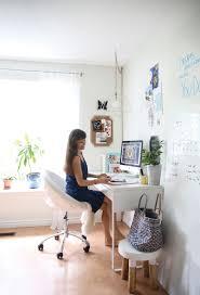 marie kondo tips pure ella office 6 tips to get organized pure ella