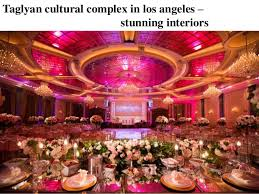 cheap wedding venues los angeles best affordable wedding venues in los angeles