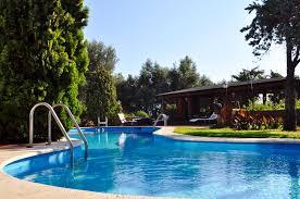 chambre d hote italie du nord villa sis dandify chambres d hôtes palerme