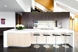 ideas for modern kitchens best modern kitchens top best modern kitchen design ideas modern
