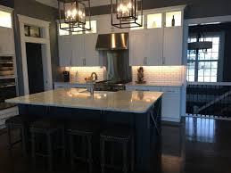 Kitchen Quartz Countertops by 53 Best Lg Viatera Rococo Images On Pinterest Rococo Granite