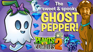party city halloween pinatas lets play pvz 2 the ghost pepper w skeleton zombie halloween